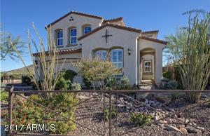 31799 N 132ND Avenue, Peoria, AZ 85383