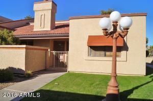 6900 E GOLD DUST Avenue, 104, Paradise Valley, AZ 85253