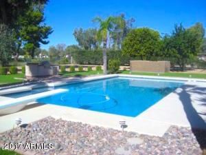 12018 N HAYDEN Road, Scottsdale, AZ 85260
