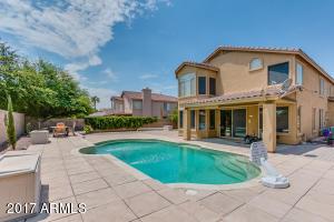 21527 N 71ST Drive, Glendale, AZ 85308