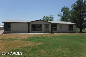 17605 W Glendale Avenue, Waddell, AZ 85355