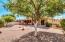 26433 S GREENCASTLE Drive, Sun Lakes, AZ 85248