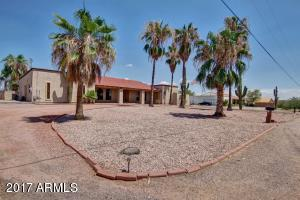 2127 N 76th Street, Mesa, AZ 85207