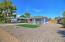 1825 N 17TH Avenue, Phoenix, AZ 85007