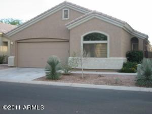5837 E NORA Street, Mesa, AZ 85215