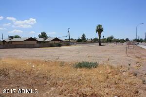 807 S GEORGE Drive, 17, 18, Tempe, AZ 85281