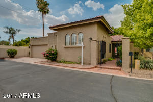 7202 N 13TH Way, Phoenix, AZ 85020