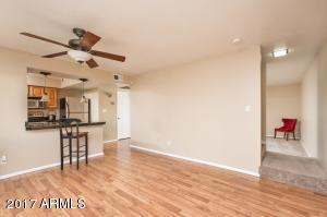 6040 N 15th Street, 33, Phoenix, AZ 85014