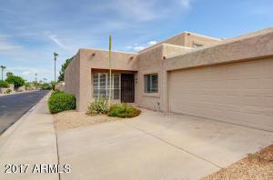 4122 E CHARTER OAK Road, Phoenix, AZ 85032