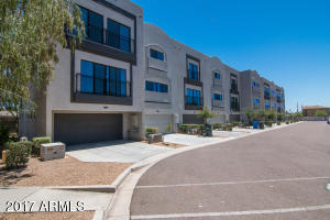 7859 N 20TH Glen, Phoenix, AZ 85021