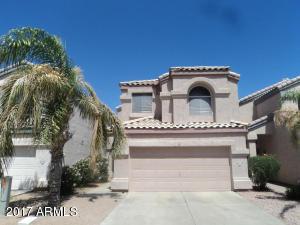 18609 N 35TH Street, Phoenix, AZ 85050