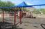 18526 N 98TH Way, Scottsdale, AZ 85255