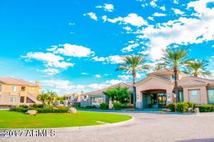 1941 S PIERPONT Drive, 1122, Mesa, AZ 85206