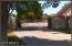 1100 N RIATA Street, Gilbert, AZ 85234