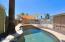 1809 N 16TH Avenue, Phoenix, AZ 85007