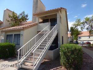 19820 N 13TH Avenue, 237, Phoenix, AZ 85027