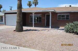 8132 E PICCADILLY Road, Scottsdale, AZ 85251