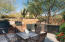 20450 N 108th Place, Scottsdale, AZ 85255