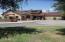 21392 N VAN LOO Drive, Maricopa, AZ 85138