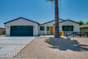 4123 E FAIRMOUNT Avenue, Phoenix, AZ 85018