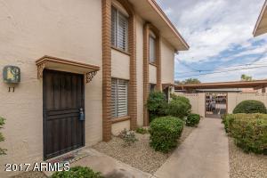 4848 N WOODMERE FAIRWAY Drive, 11, Scottsdale, AZ 85251