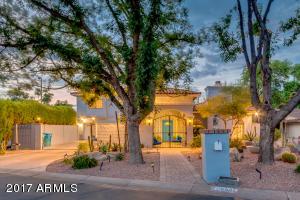 602 W OCOTILLO Road, Phoenix, AZ 85013