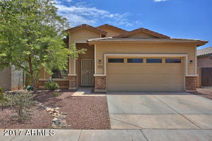 13757 W PORT ROYALE Lane, Surprise, AZ 85379