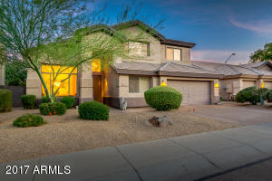 6411 E Marilyn  Road Scottsdale, AZ 85254