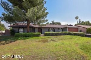 247 E CORAL GABLES Drive, Phoenix, AZ 85022
