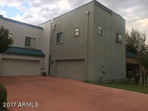 2027 E UNIVERSITY Drive, 109, Tempe, AZ 85281
