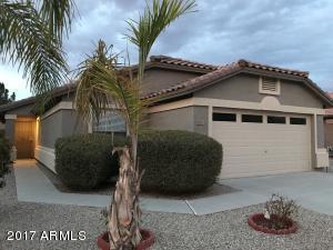 10238 E Knowles Avenue, Mesa, AZ 85209