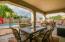 20294 E Calle De Flores, Queen Creek, AZ 85142