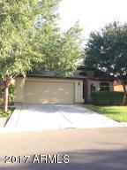 117 W GREY STONE Street, San Tan Valley, AZ 85143