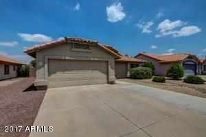 4242 E ALDER Avenue, Mesa, AZ 85206