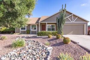 7201 W CAMERON Drive, Peoria, AZ 85345