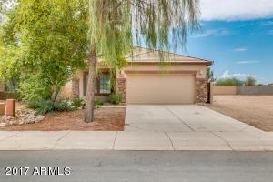 36965 W MADDALONI Avenue, Maricopa, AZ 85138