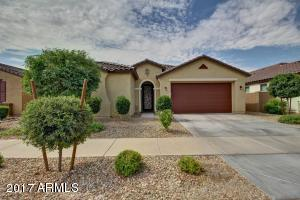 15743 W Laurel  Lane Surprise, AZ 85379