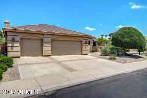 11814 E BELLA VISTA Drive, Scottsdale, AZ 85259