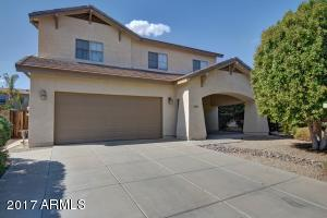 14852 N 161ST Court, Surprise, AZ 85379