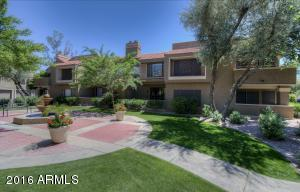 5122 E SHEA Boulevard, 1024, Scottsdale, AZ 85254