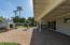 3025 E MARIPOSA Street, Phoenix, AZ 85016