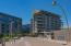 140 E RIO SALADO Parkway, 202, Tempe, AZ 85281