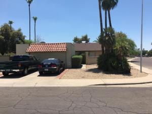 5337 W PALO VERDE Avenue, Glendale, AZ 85302