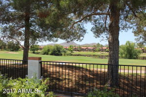 11008 N 50TH Street, Scottsdale, AZ 85254