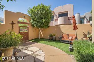 333 N Pennington Drive, 41, Chandler, AZ 85224