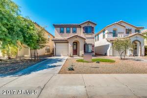 6430 W VALENCIA Drive, Laveen, AZ 85339