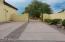 5017 W ELECTRA Lane, Glendale, AZ 85310