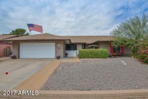 10414 N 64TH Avenue, Glendale, AZ 85302