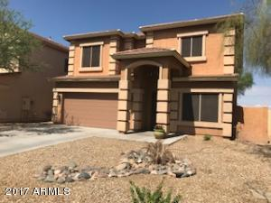 18400 N SOFT WIND Drive, Maricopa, AZ 85138