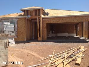 Your new home under construction!! Sept/Oct Completion!